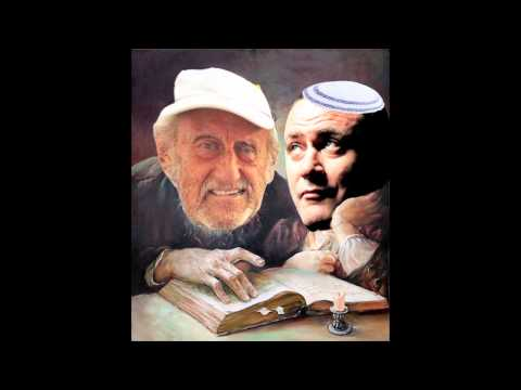 A to Zion - The Definitive Israeli Lexicon - Gilad Atzmon & Enzo Apicella