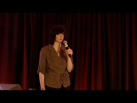 L. Amber O'Hearn - 'Ketosis Without Starvation: The Human Advantage' streaming vf