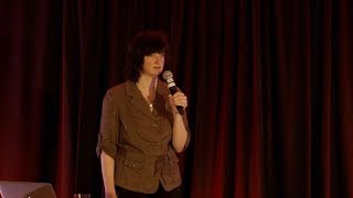 L. Amber O'Hearn - 'Ketosis Without Starvation: The Human Advantage'