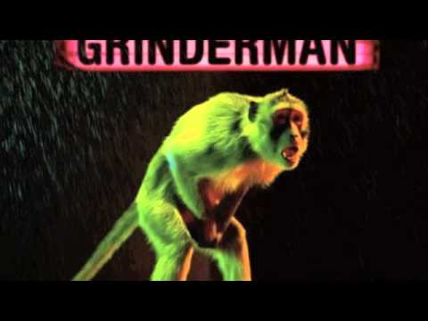 Grinderman - Electric Alice