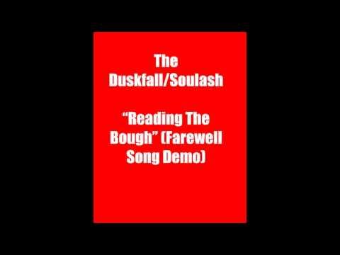 Soulash aka The Duskfall