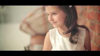 Портфолио юных моделей заработать онлайн солигалич