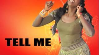 SUADU-Tell Me