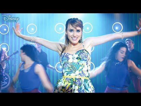 "soy-luna-2---""fush-te-vas""-di-katja-martinez---music-video"