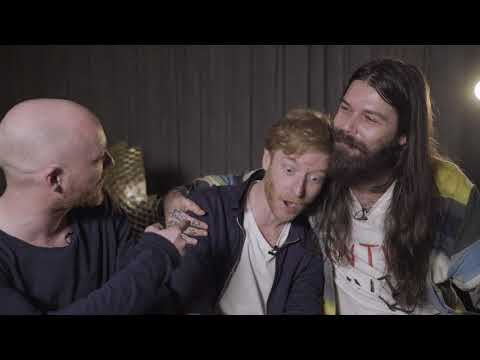MTV Unplugged Q&A (Pt 6)