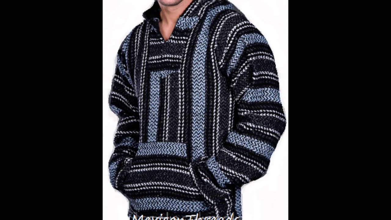 Drug rug hoodies
