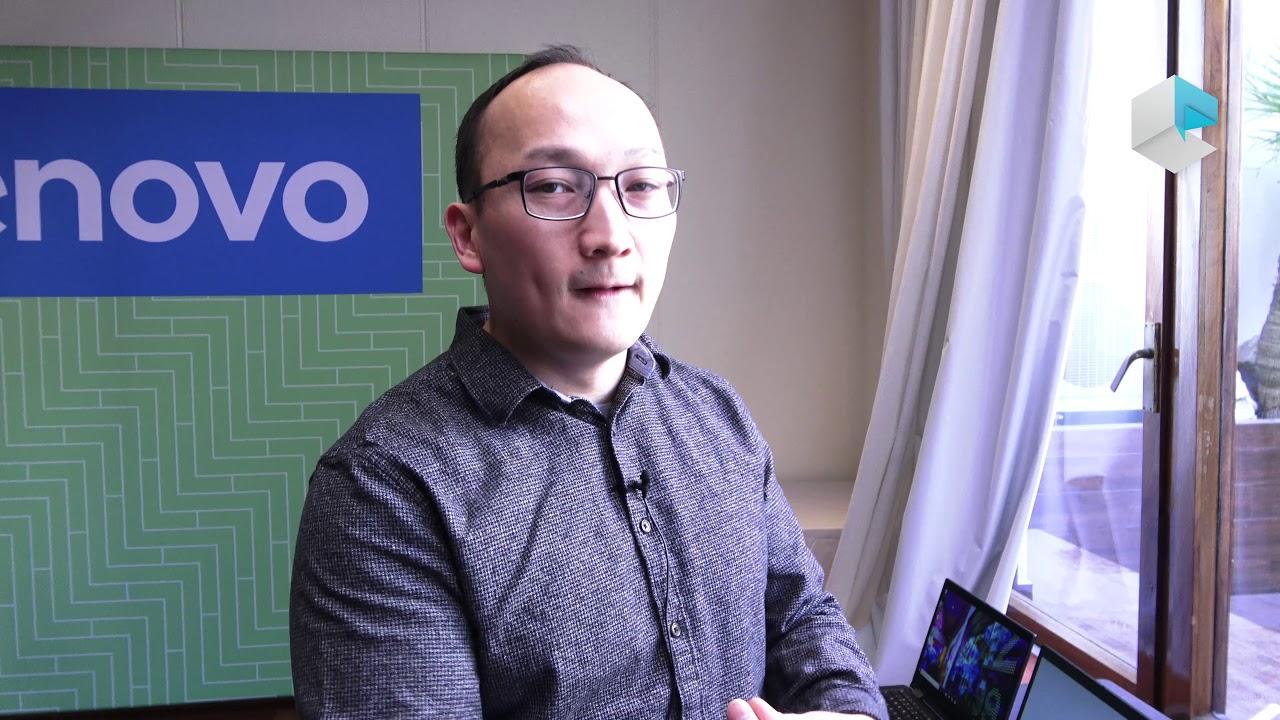 Lenovo Thinkpad T490, Thinkpad T490S and Thinkpad Privacy Guard display