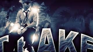 Drake - Karaoke (Album Version) [with Lyrics]