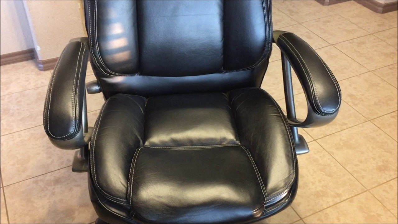 Fix For The Sinking Desk Chair Issue Af5dn Youtube