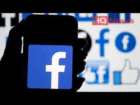 Facebook logged SMS texts and phone calls without explicitly notifying users