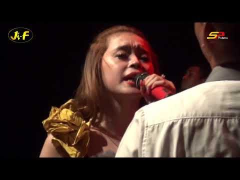 Perasaan wanita-Rossa jameela-Ji-F musik