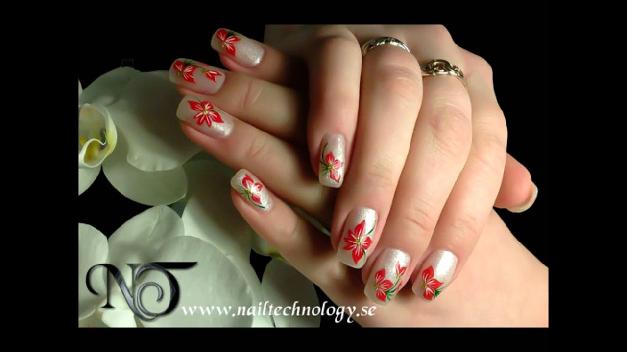 professional nails borlänge