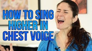 online vocal coach