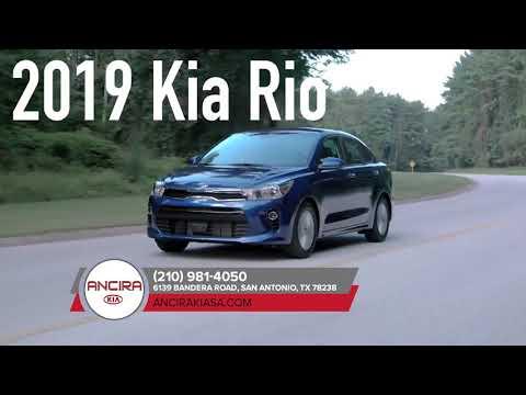 Kia Dealership San Antonio Tx Kia San Antonio Tx