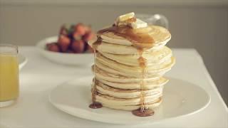 5 самых полезных и правильных блюд на завтрак - Для женщин и мужчин
