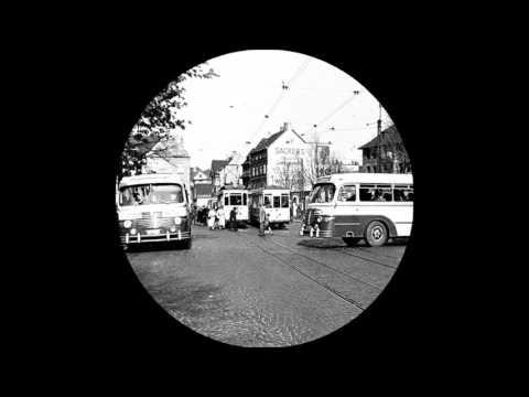 VinchenZo - Deutsche Diesel