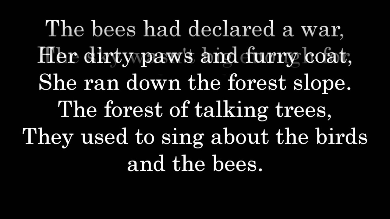 of-monsters-and-men-dirty-paws-lyrics-my-head-is-an-animal-hd-scip92