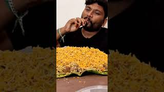 Namma Chennai Starts From 1 August 2021 | Eating Challenge Boys | Promo