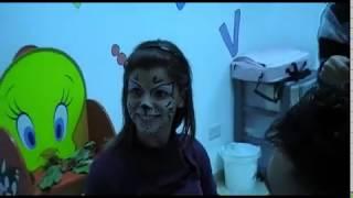 Api Face Painting - Cooperativa Sociale le Api