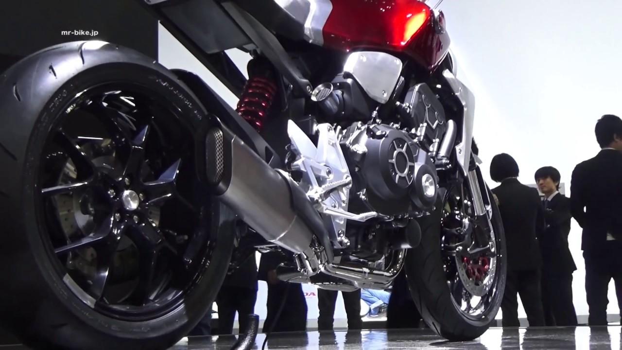Ǭ¬45回東京モーターショー2017 Honda Web Mr Bike Youtube Logon to honda malaysia today. 第45回東京モーターショー2017 honda web mr bike