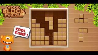wood block puzzle screenshot 5