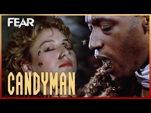 Candyman's Congregation   Candyman (1992)