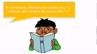 Урок французского языка = = английский французский диалог # 10(PARRAINEZ-MOI SI VOUS APPRÉCIEZ MON TRAVAIL / http://www.imagiers.net/support-me/ Изучение французского языка с мотивированным, ..., 2013-09-21T21:35:37.000Z)