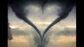 nuance o poder do amor
