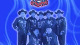 Furia Chicana - El Proximo Viernes