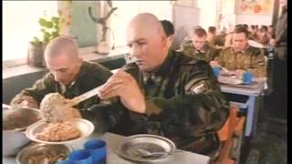 """Станислав Дужников в передаче """"Армейский магазин"""""""