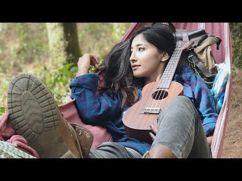 Kengal Mehar Shrestha - Shabda (Full Official Music Video)