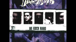 Freestylers - We Rock Hard + Download Link