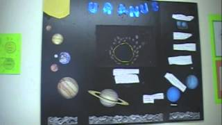 Kindergarten Astronomy Projects.m4v