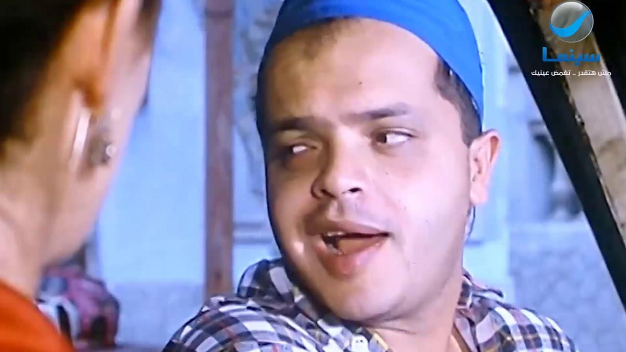 روتانا سينما | بسبب الدور ده محمد هنيدي بقا من أهم الممثلين في مصر