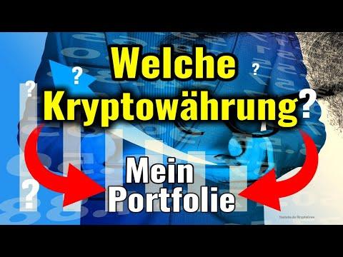 Was passiert jetzt mit dem Krypto-Markt?