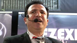 Abdulkerim Hezexi Kamaca - 2013 -  Record BY EVIN VIDEO®