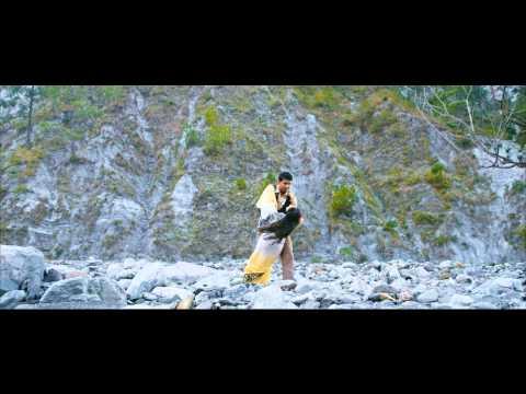 Yaamirukka Bayamey - Vellai Pandhu Song | Aadhav, Anaswara