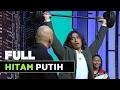 Download  Malu Deddy Kalah Otot Sama Agung Hercules Hitam Putih 24 Mei 2017 Hd