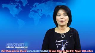 Video | Hải quân Việt Nam tập trận, bắn đạn thật | Hai quan Viet Nam tap tran, ban dan that