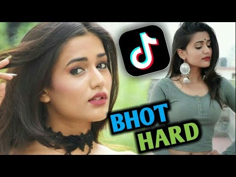 Bohot Hard Tik Tok Viral Girls Ft. GIMA ASHI || GIMA ASHI BHOT HARD ROAST || AFFANISTAN