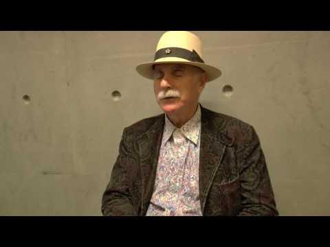 Howard Rheingold On Art del 2