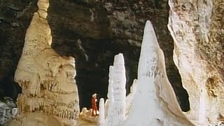 Mysteries Underground || Full Documentary with subtitles
