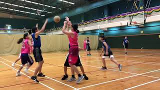 Publication Date: 2018-08-25 | Video Title: 陳黃淑芳vs宣道
