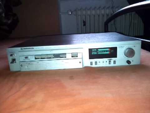 radiotehnika мп7301