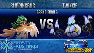 FFX - POKKEN DX GRAND FINALS - slippingbug (Decidueye, Empoleon) vs BxA | Twixxie (Chandelure)
