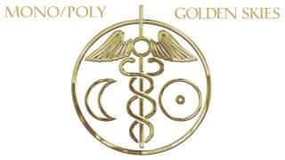 Mono/Poly - Alpha & Omega
