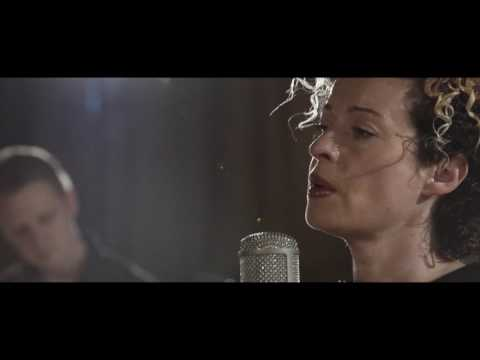 Kate Rusby - Life in a Paper Boat