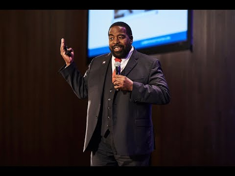 World's #1 Motivational Speaker | Les Brown