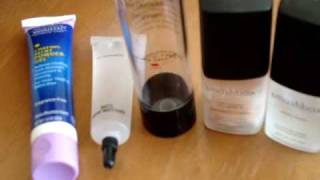 Primers, prices, and polymers Thumbnail