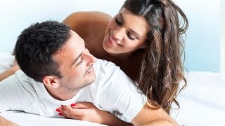 Ağrılı Cinsel İlişki (Disparoni) Nasıl Tedavi Edilir?